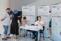 Medicus-018