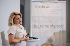 Medicus-083
