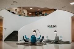 Medicus-43