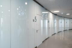 Medicus Clinic